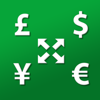 Currency Converter Simple Lite