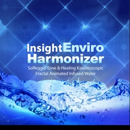 Insight Environmental Harmonizer