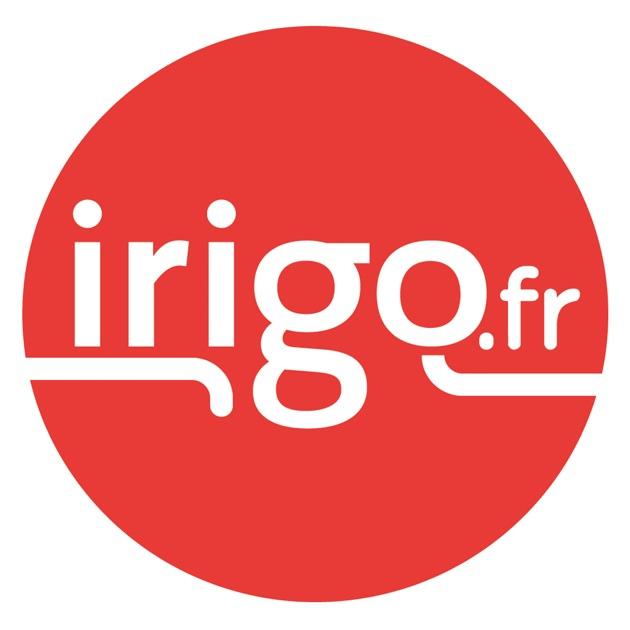 irigo dans l app store. Black Bedroom Furniture Sets. Home Design Ideas