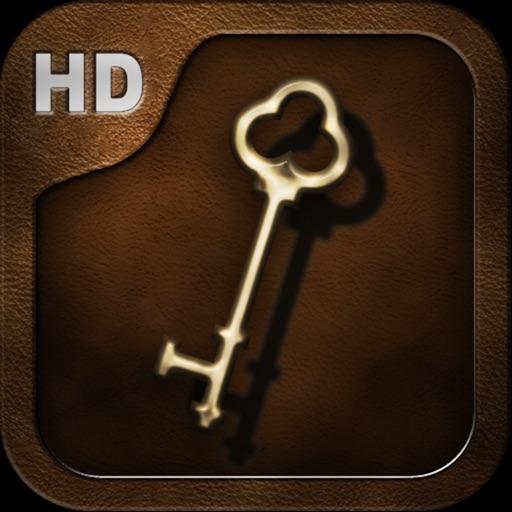 Ключевой Хранитель HD