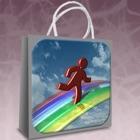 ShopNote icon