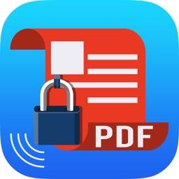 PDF Creator & Scanner - Print, Read & Modify PDFs
