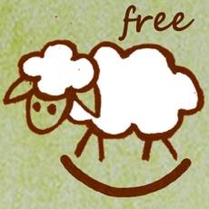 Activities of Yan Tan Count Sheep Free