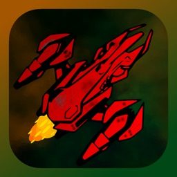 Swarm Breaker - Endless Space Shooter