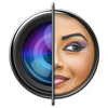 Camera Mirror - Raj Kumar Shaw