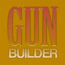 Activities of Gun Builder Game