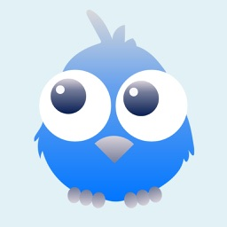 OWLY - AI powered chatbot