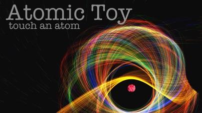 Atomic Toyのおすすめ画像1