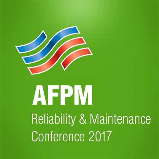 AFPM RMC17 icon