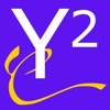 Comet The Spelling Game - Young Adult 2