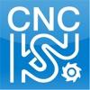 CNC Keller GmbH En