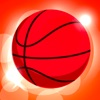 American Sports Word Puzzle for NBA Basketball