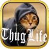 Thug Life Video Editor