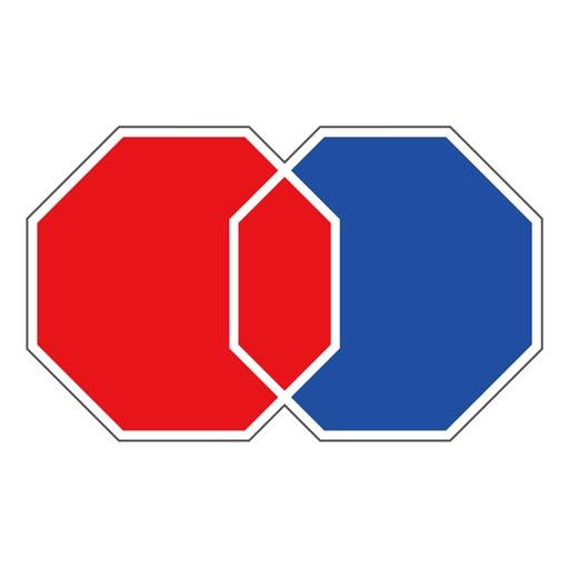 VAPE SHOP NORTH(ベイプ ショップ ノース) icon
