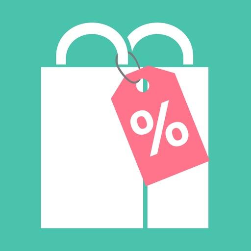 Salez - Shop the best sales & looks