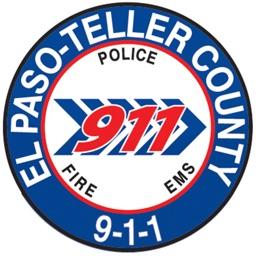 El PasoTeller 911 Authority