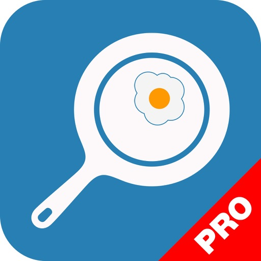 Fry Words PRO - Read, Build, Trace, and Write It icon