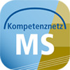 KKNMS: MS-Leitfaden für Neurologen