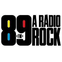 A Rádio Rock
