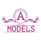 AJAYI360 MODELS icon