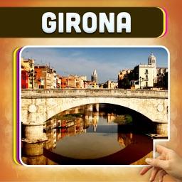 Girona Travel Guide