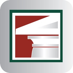 Woodford State Bank for iPad
