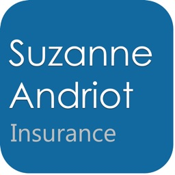 Suzanne Andriot Insurance Services HD
