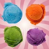 Codes for Amazing Ice Cream Pop Hack