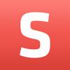 Saviry by 1Sale - Deals, Freebies, Sales