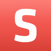 Saviry By 1sale app review