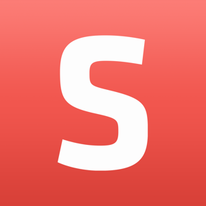 Saviry by 1Sale - Deals, Freebies, Sales app