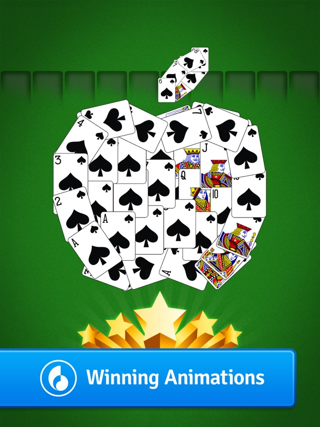 247 Card Games Spider Solitaire 2 Suits | Applydocoument co