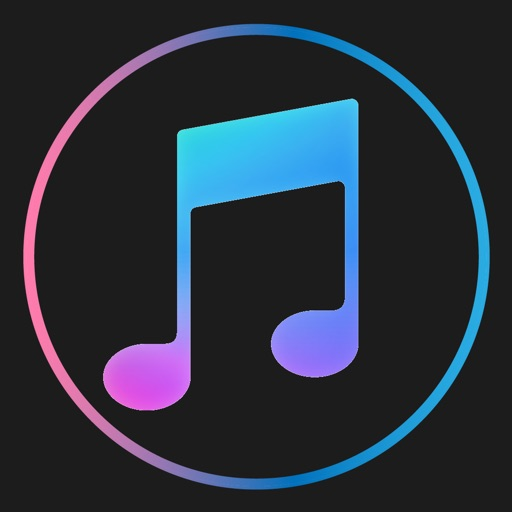 music fm 全て無料で聴き放題!!