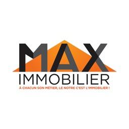 Max Immobilier Agence immobilière Corse à Ajaccio