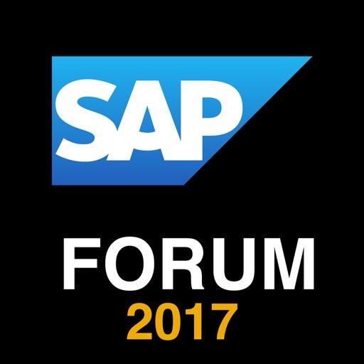 SAP FORUM MEXICO 2017 by PHILIAS ASESORES WEB SA DE CV