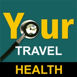 Your Travel Health