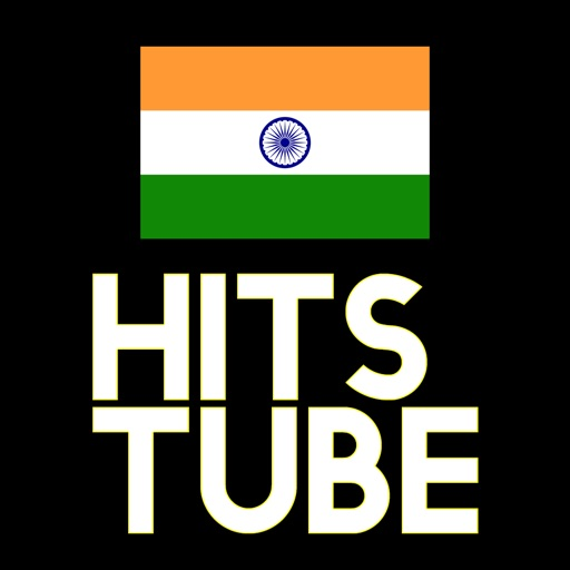 India HITSTUBE Music video non-stop play