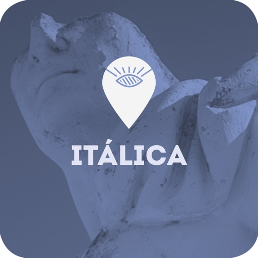 Archeological Site of Italica