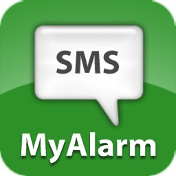 MyAlarm SMS Reports