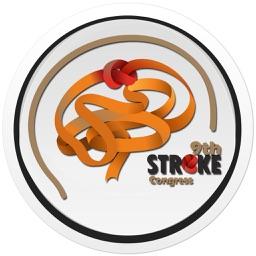 Stroke Congress