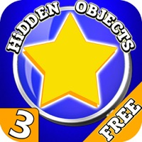 Codes for Free Mystery Hidden Object Games 3 Hack