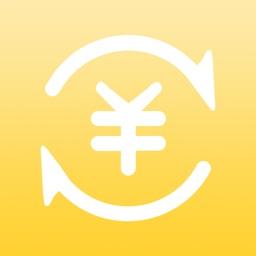 小额现金贷款王-线上手机借款必备的网贷app