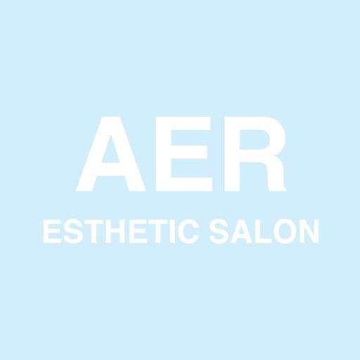 AER(アエル)