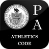 PA Athletics and Sports