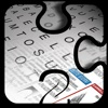iCruciPuzzle 2 RSS (AppStore Link)