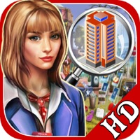 Codes for Free Hidden Objects:Magic Tower Hack