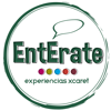 EntErate GEX