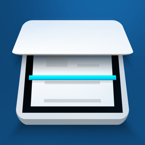 Scanner for Me - PDF Scanner & Printer App Business app