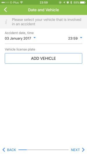 iBantu Insurance Helper on the App Store