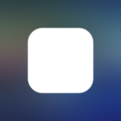 Home Screen Maker - Customize your homescreen with beautiful & colorful Themes by FexyHome icon